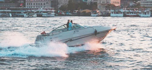 Featured image OPA Racing What it takes to put a race together Determining the boat classes - OPA Racing: What it takes to put a race together