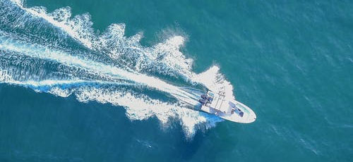 Featured image Why Powerboat Racing is the Ultimate Spectator Sport A Wide Variety of Events - Why Powerboat Racing is the Ultimate Spectator Sport